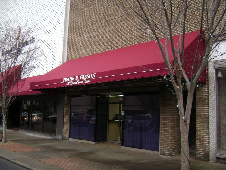 Awnings Direct Of Knoxville image 2