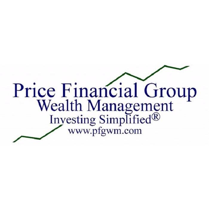 Price Financial Group Wealth Management