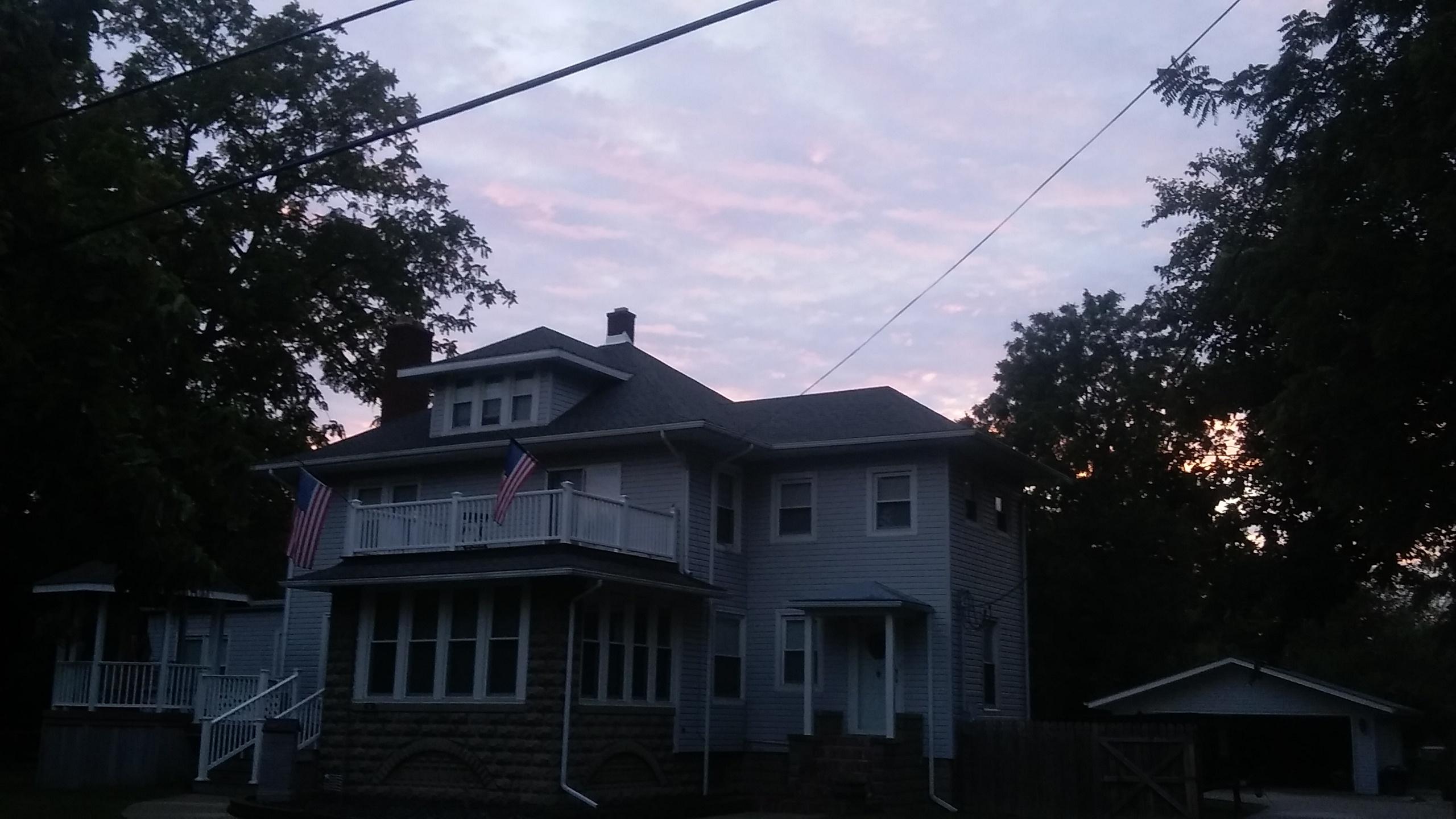 L & S Home Improvements LLC image 7