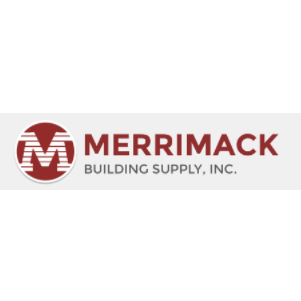Merrimack Building Supply
