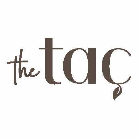 the taç AG