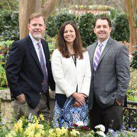 Rockwall Surgical Specialists