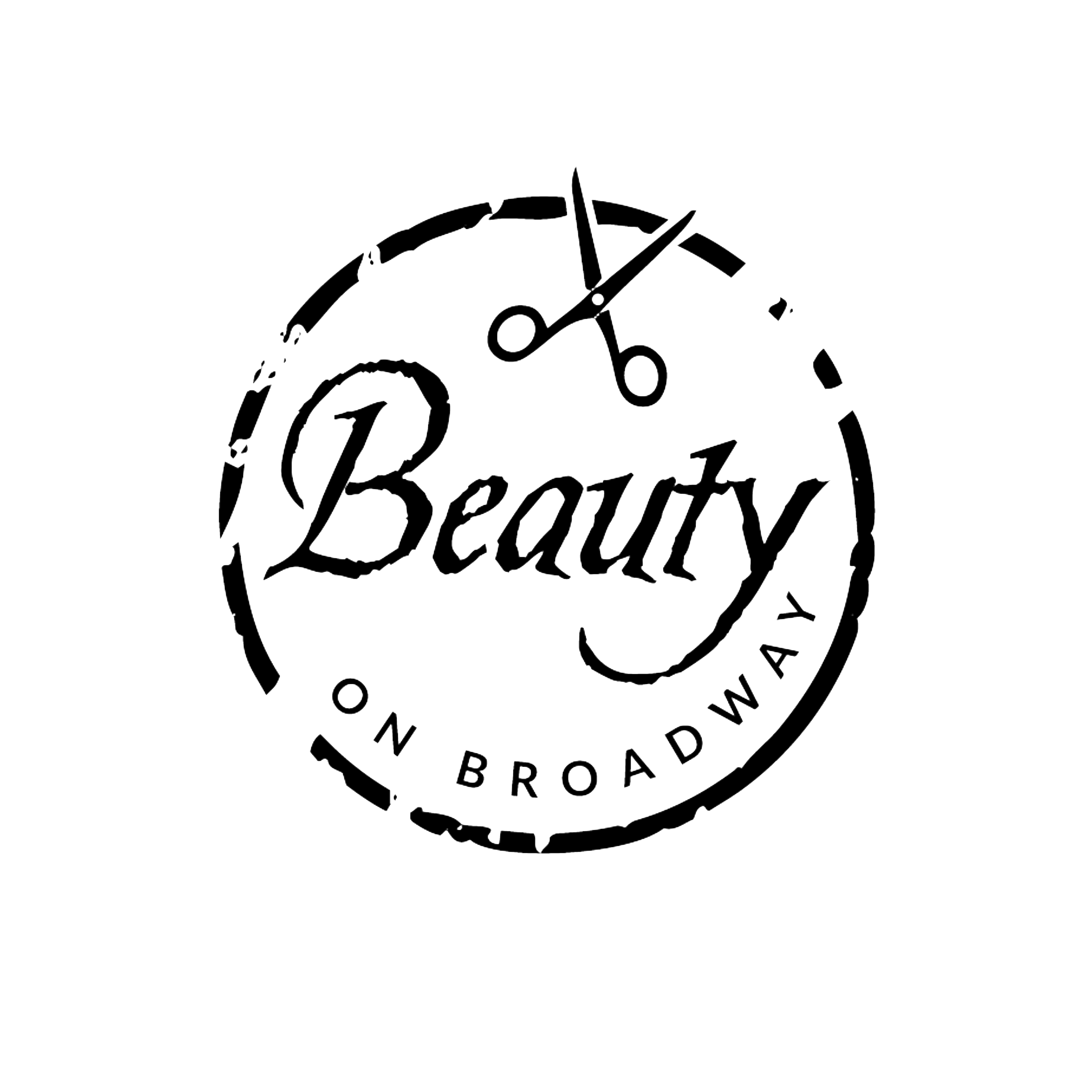 Beauty on Broadway Salon
