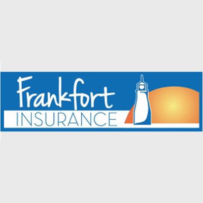 Frankfort Insurance Agency Inc.