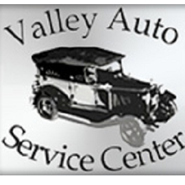 Valley Auto Svc Ctr - Billings, MT 59101 - (406) 256-3970 | ShowMeLocal.com