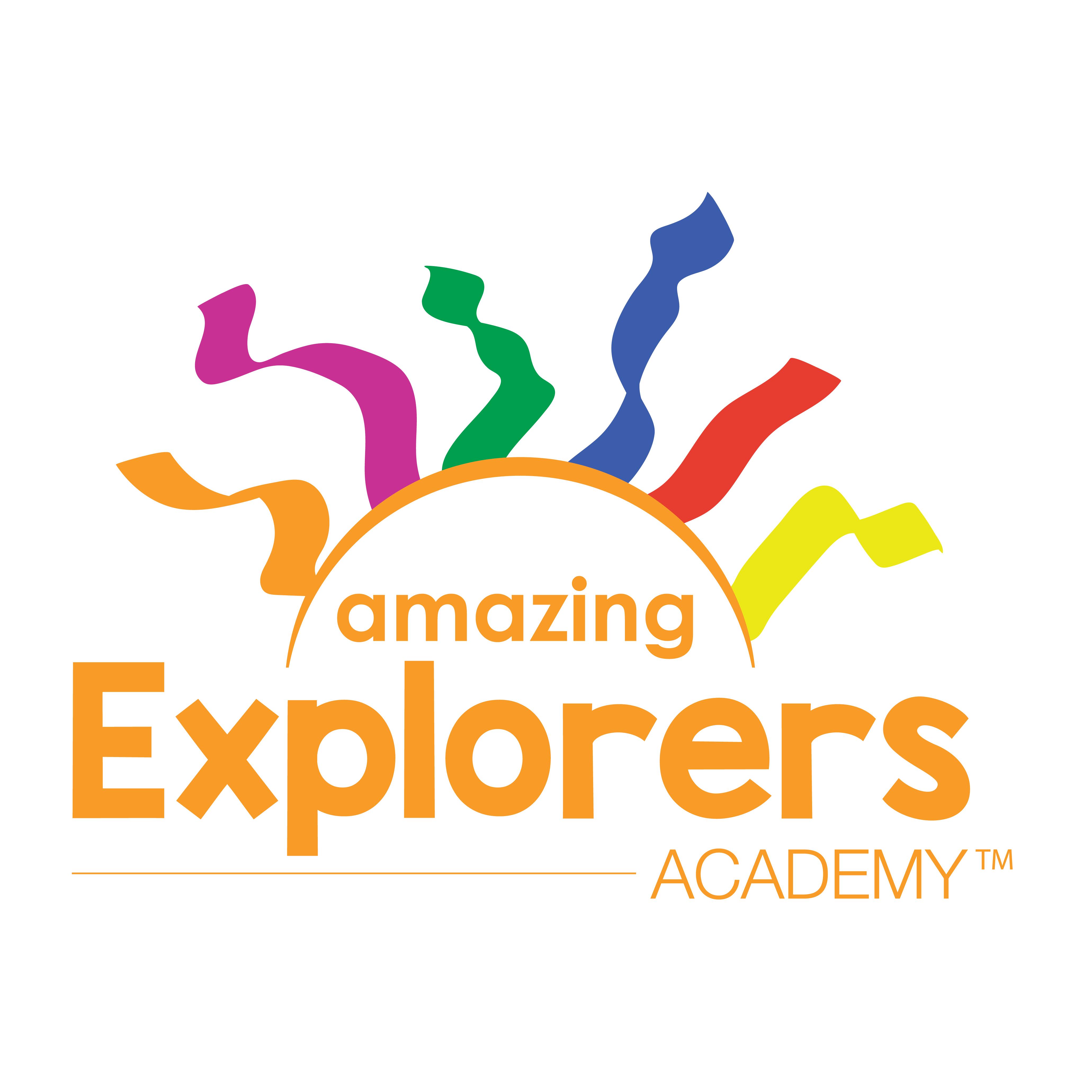 Amazing Explorers Waterford Lakes