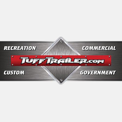 Tuff Trailer image 12