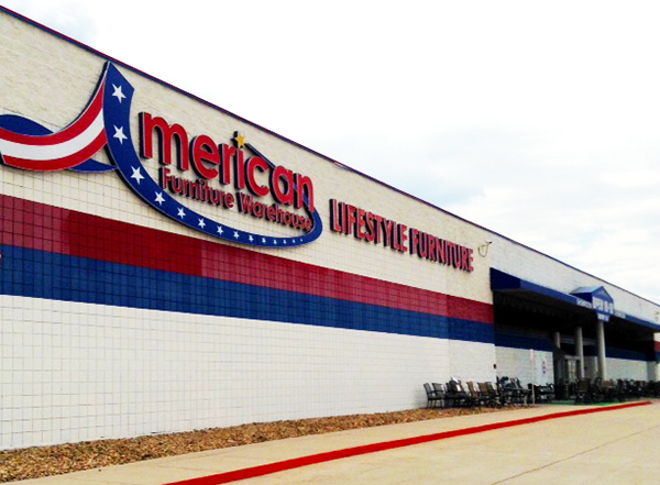 American Furniture Warehouse In Aurora Co Whitepages