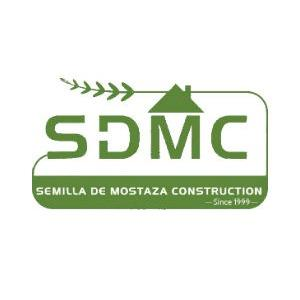 SDM Construction image 0