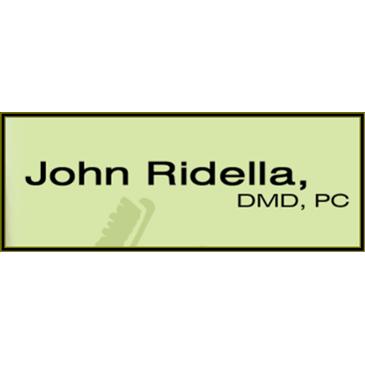 John Ridella, DMD, PC
