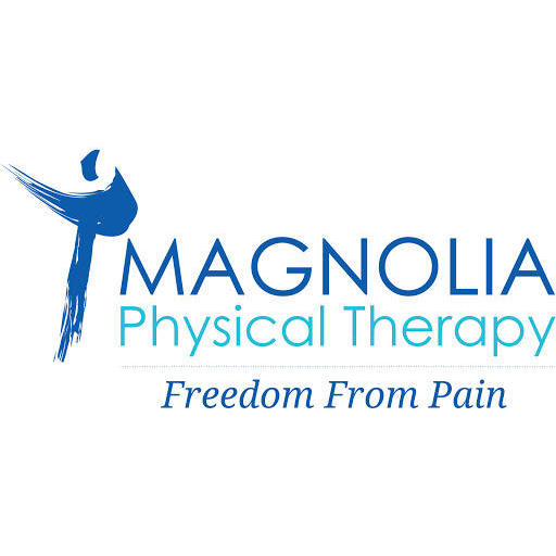 Magnolia Physical Therapy