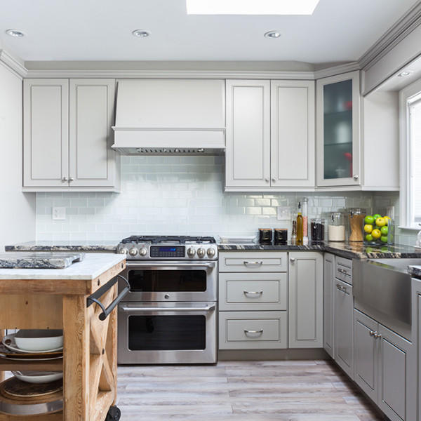 Custom Kitchen Cabinets Maryland: Galant Kitchens In Deer Park, NY 11729