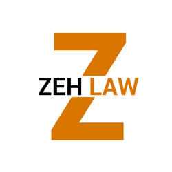 Reid Zeh Law