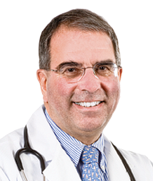 Dr. Stephen W. Malaquias, MD