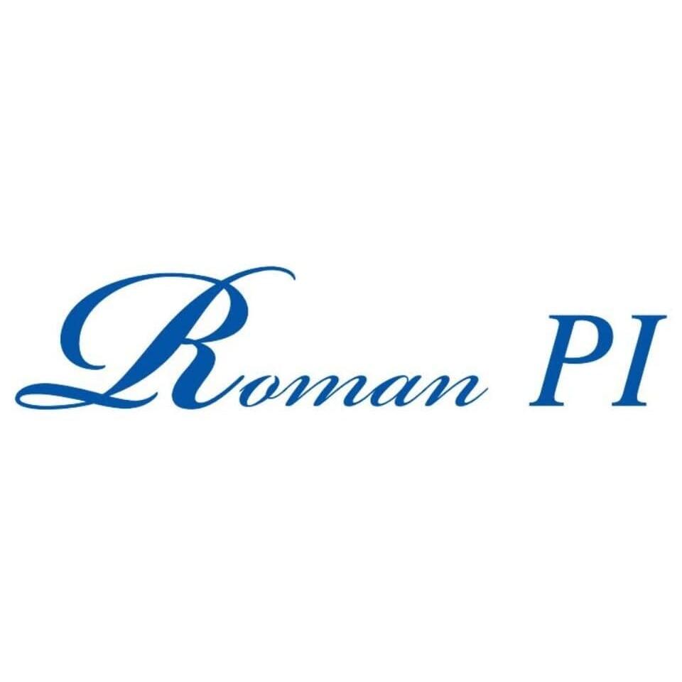 Roman P.I.