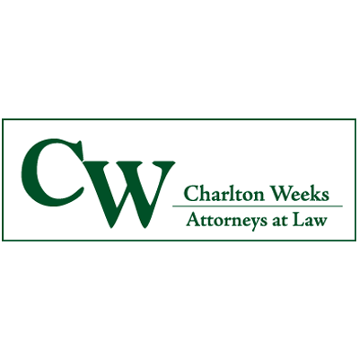 Charlton Weeks LLP