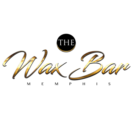 Image 7 | The Wax Bar Memphis