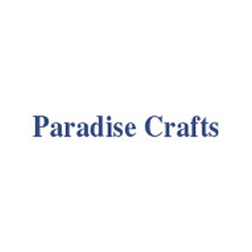 Paradise Crafts