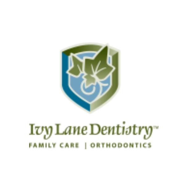 Westerberg Matthew-Ivy Lane Dentistry