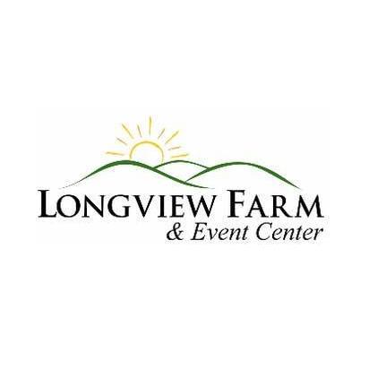 Longview Farm & Event Center image 1