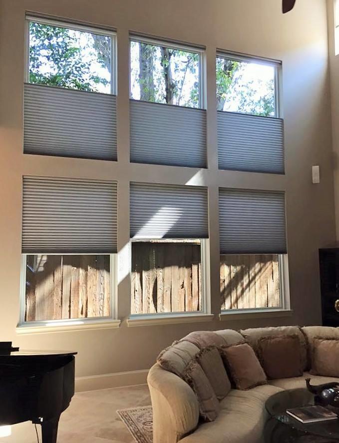 Window Home Decor Katy Tx Company Information