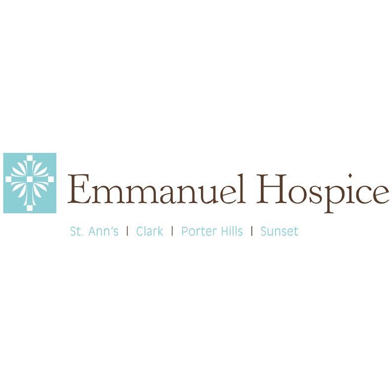 Emmanuel Hospice