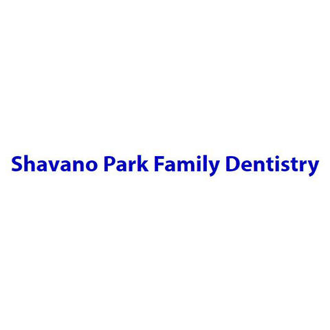 Shavano Park Family Dentistry