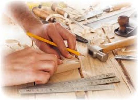 Bama Builders Enterprises LLC image 1