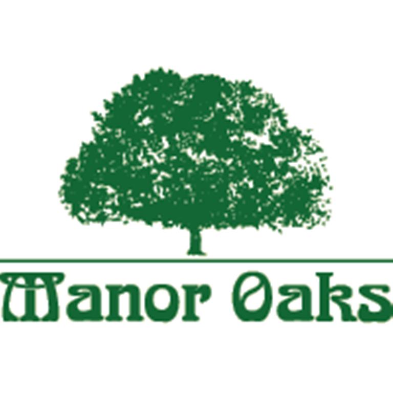 Manor Oaks - A Marrinson Senior Care Residence image 0