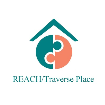 Reach-Runaway Program