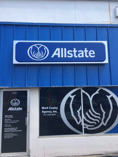 Mark Cooley: Allstate Insurance image 1