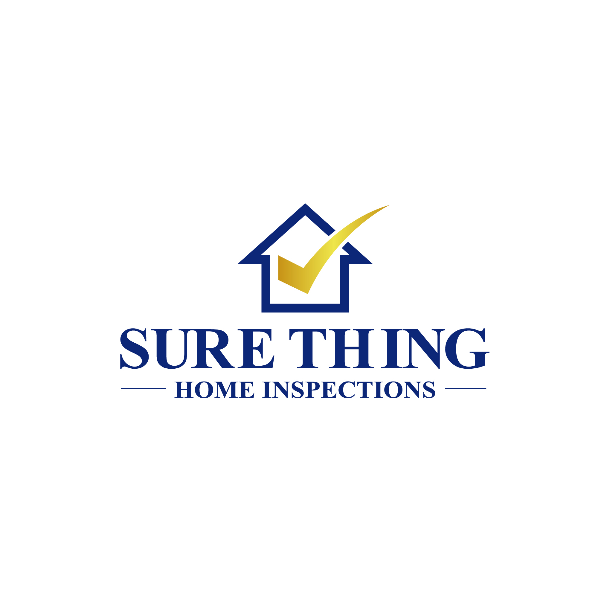 Sure Thing Home Inspections