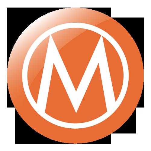 Paradox M LLC image 0
