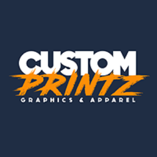Custom Printz