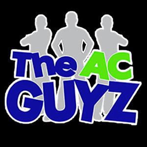 The AC Guyz