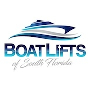 Boat Lifts of South Florida - Tavernier, FL 33070 - (305)522-1320 | ShowMeLocal.com