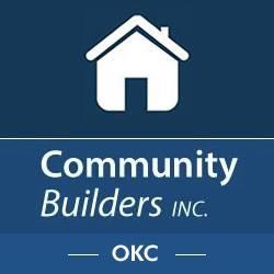 CBI Oklahoma City