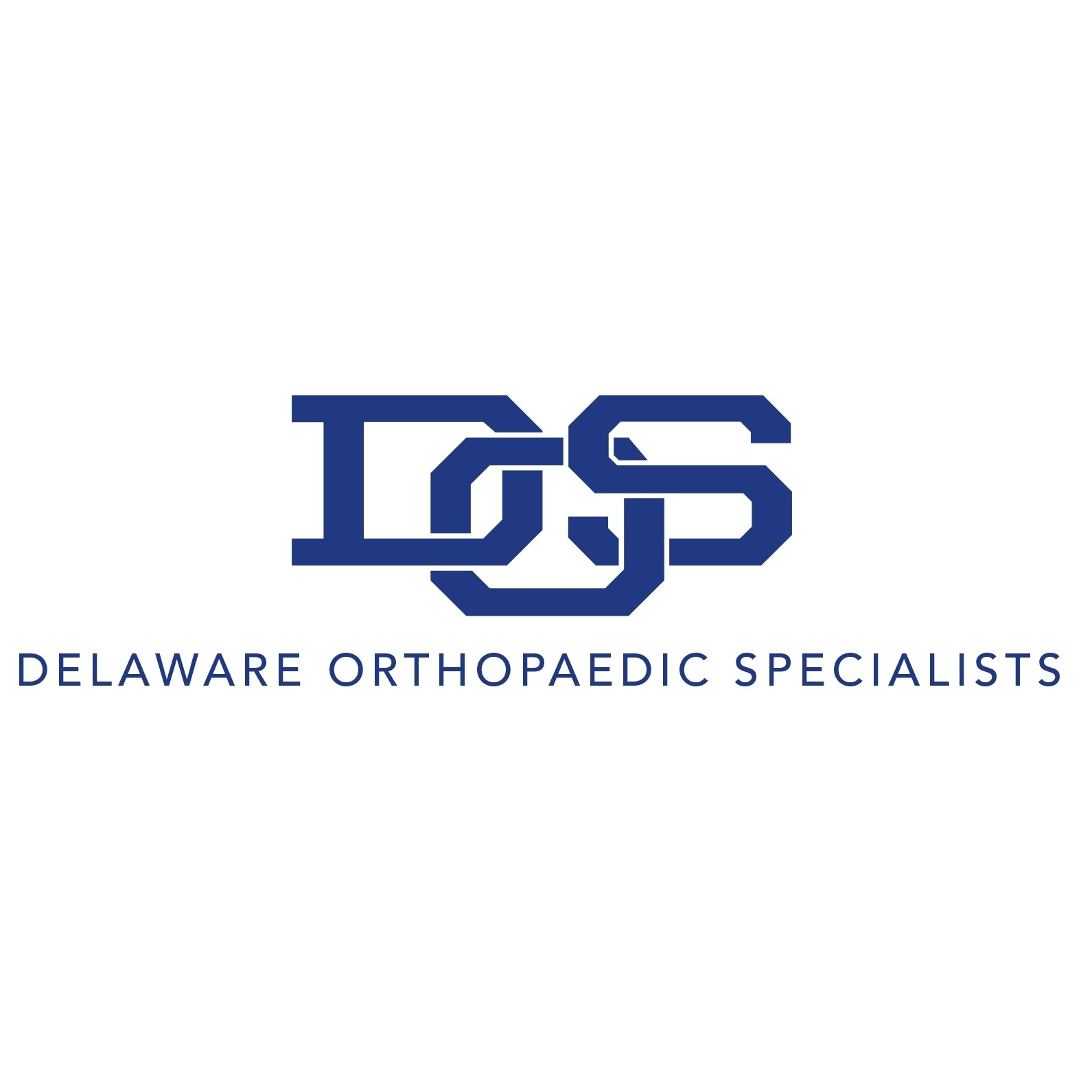 Delaware Orthopaedic Specialists In Newark De Whitepages