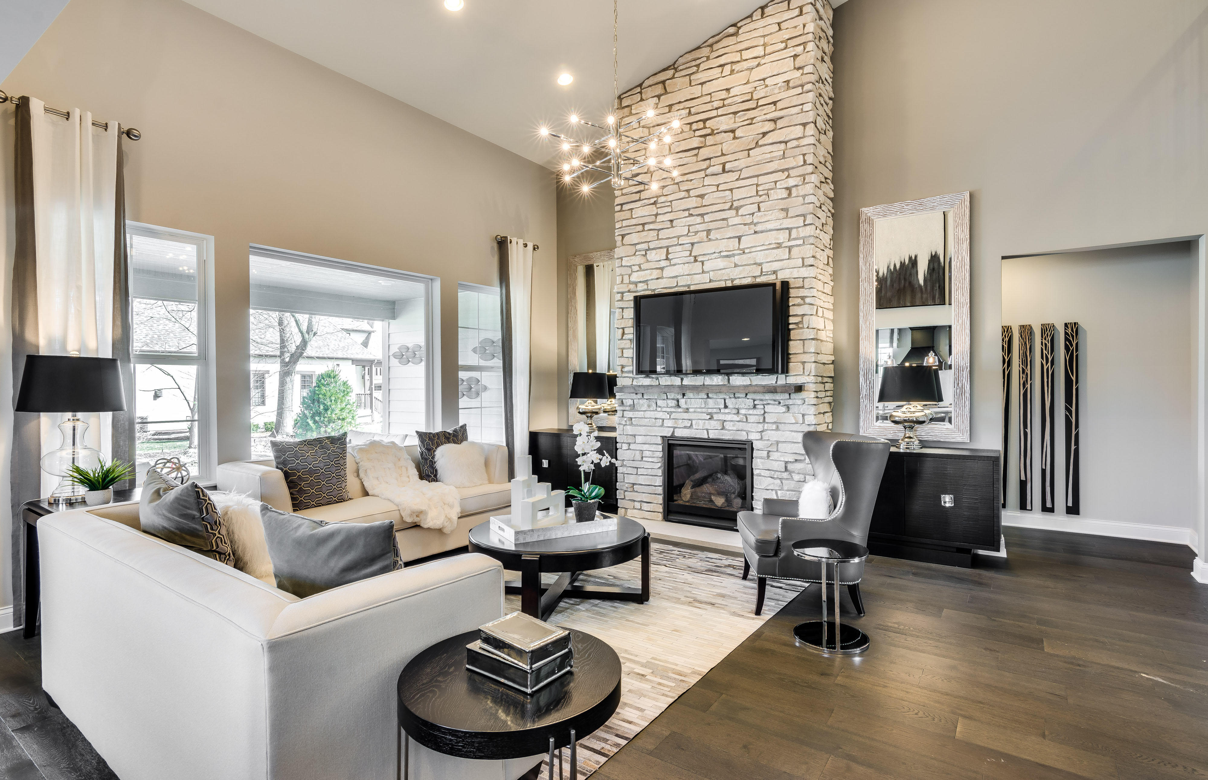 Carrington Club by Pulte Homes image 2