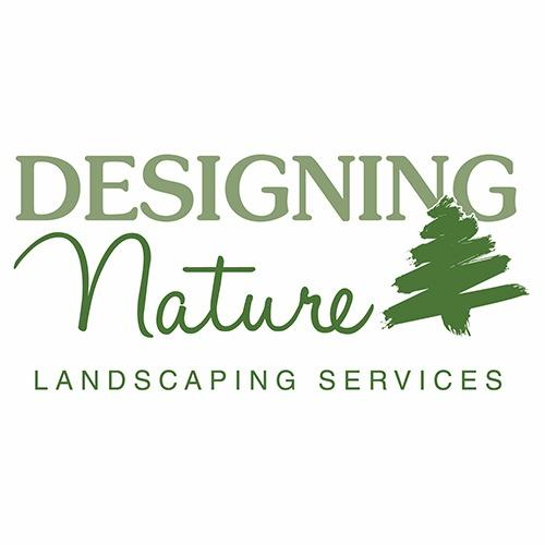 Designing Nature Landscaping Services Coupons Near Me In