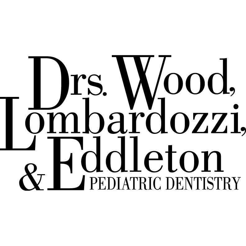 Drs. Wood, Lombardozzi & Eddleton Pediatric Dentistry