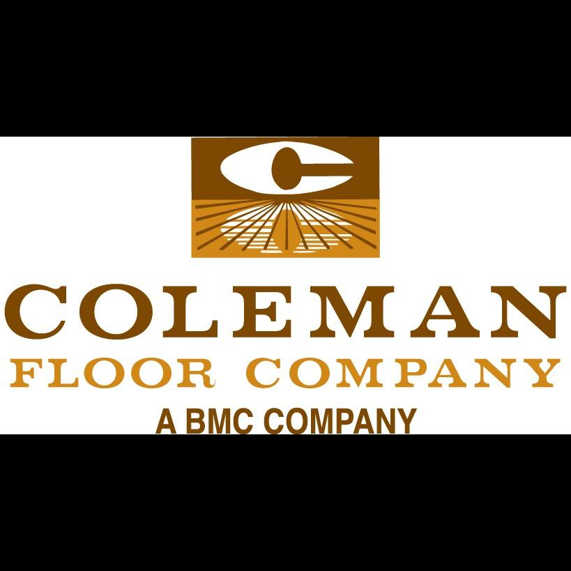 Coleman Floor Company - CLOSED image 3