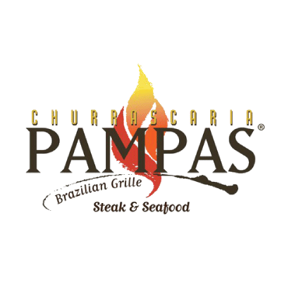 Pampas Churrascaria Brazilian Grille