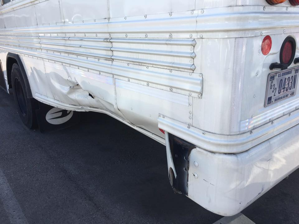 San Diego Auto Body and Paint image 6