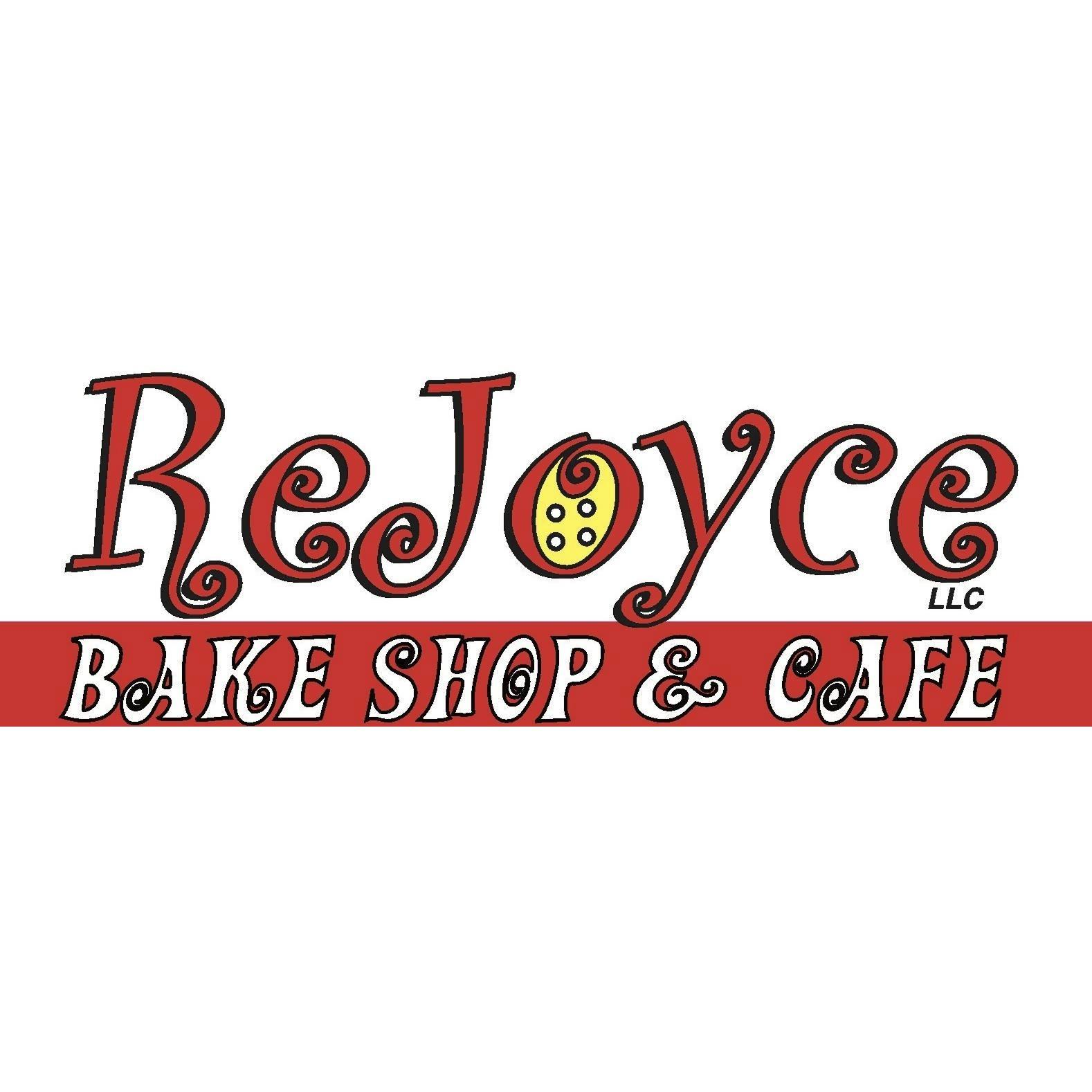 ReJoyce Bake Shop and Cafe