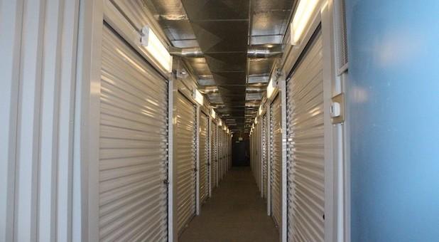 KeepSafe Storage image 1