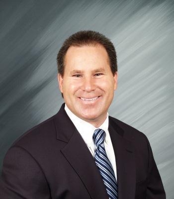 Allstate Insurance: Steven Lechmanik
