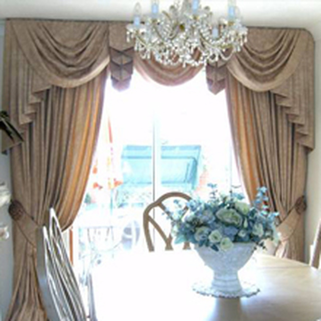 Window Treatment Stores In Woodford Green, ESSEX | Woodford Green Essex Window  Treatment Stores   IBegin