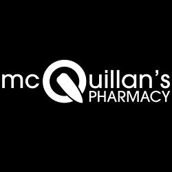 McQuillan's Pharmacy