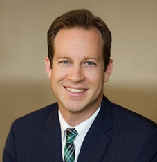 Kevin Whitten - Ameriprise Financial Services, Inc. image 0